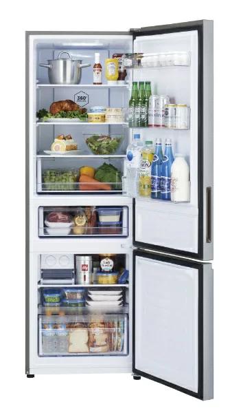 300 リットル 冷蔵庫