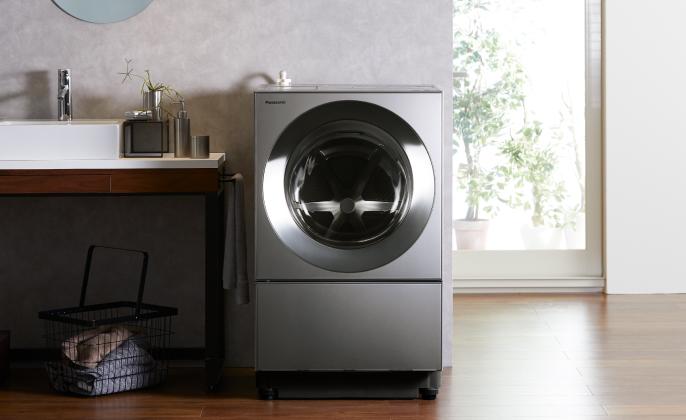【2021年版】洗濯機の一人暮らし向けおすすめ15選。人気メーカーもご紹介
