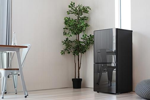 【2021年版】小型冷蔵庫のおすすめ人気ランキング18選。容量別にご紹介
