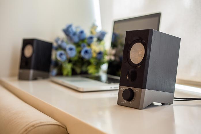 【2021年版】USBスピーカーのおすすめ20選。高音質な人気モデル
