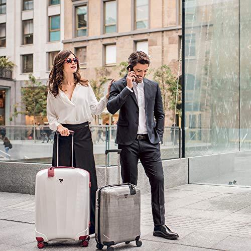 【2021年版】スーツケースのおすすめモデル15選。人気ブランドの製品をご紹介