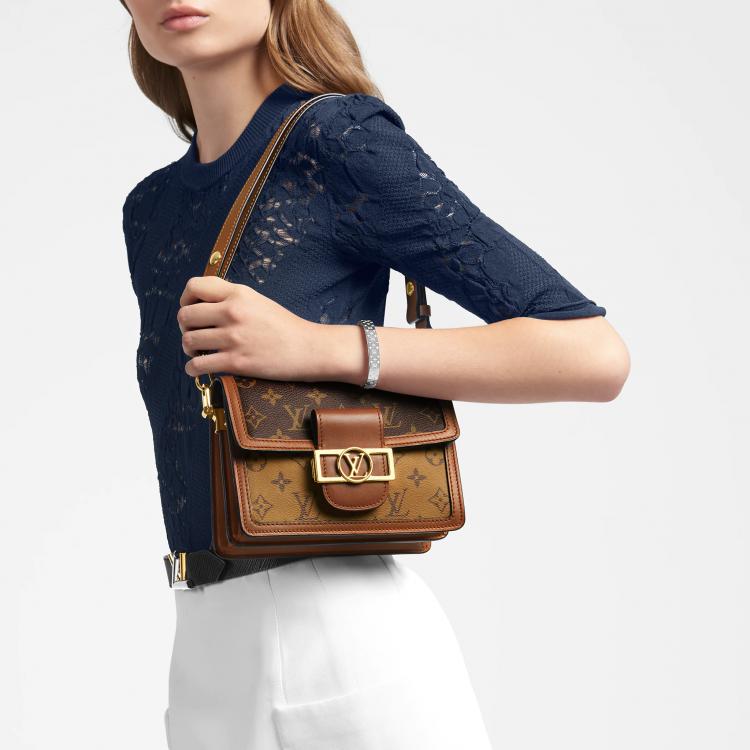 ルイ・ヴィトンのバッグおすすめ17選。エピ・アルマなど人気アイテムをご紹介