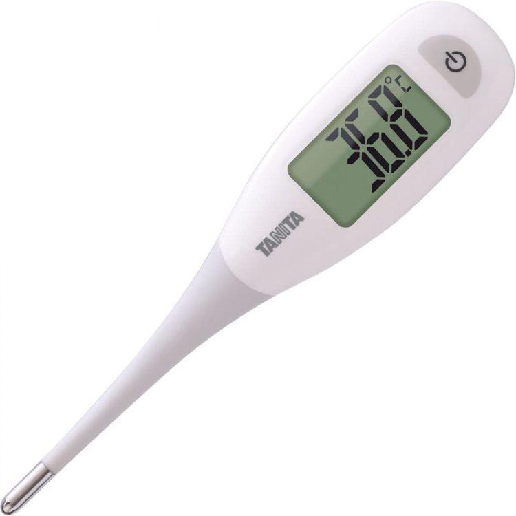【2021年版】体温計のおすすめ20選。非接触や基礎体温計の人気モデルをご紹介