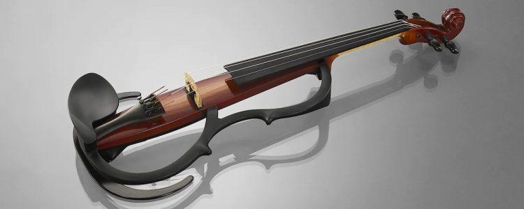 サイレントバイオリンのおすすめ2選。初心者の練習用にも最適