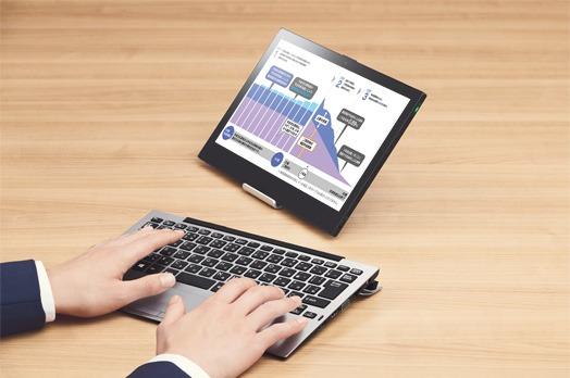 【2021年版】VAIOのノートパソコンおすすめ5選。高品質な日本製で安心