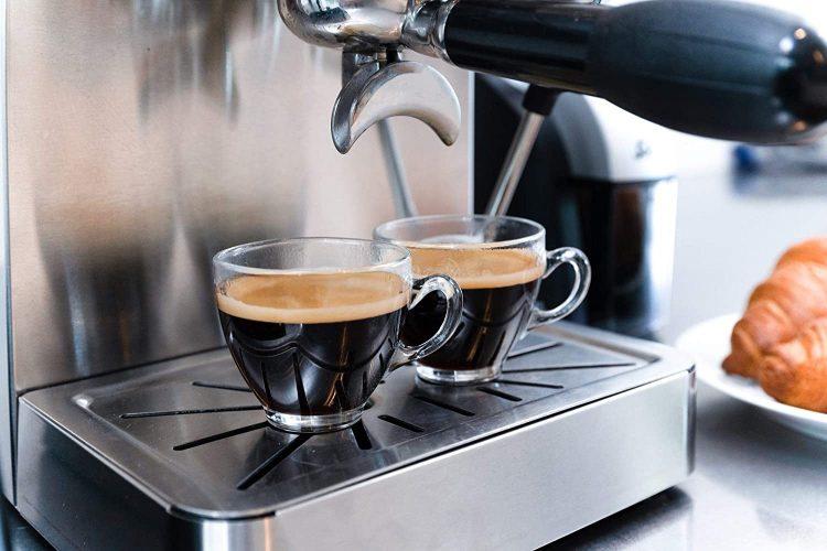 【2021年版】コーヒーメーカーのおすすめ29選。種類別に人気製品をご紹介
