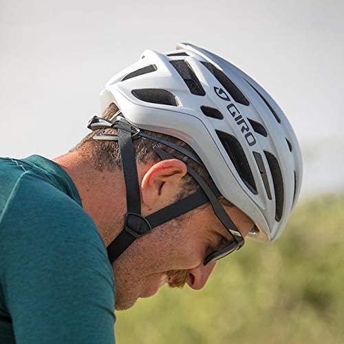 クロスバイクのヘルメットおすすめ16選。通勤から街乗りまで使えるモデルをご紹介