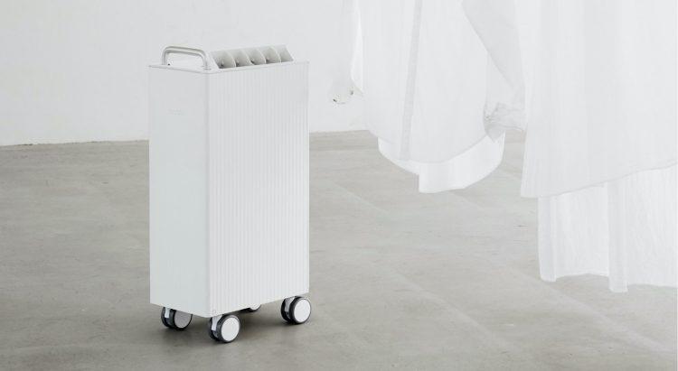 除湿機のおすすめ15選。梅雨の部屋干し対策に便利な人気モデル
