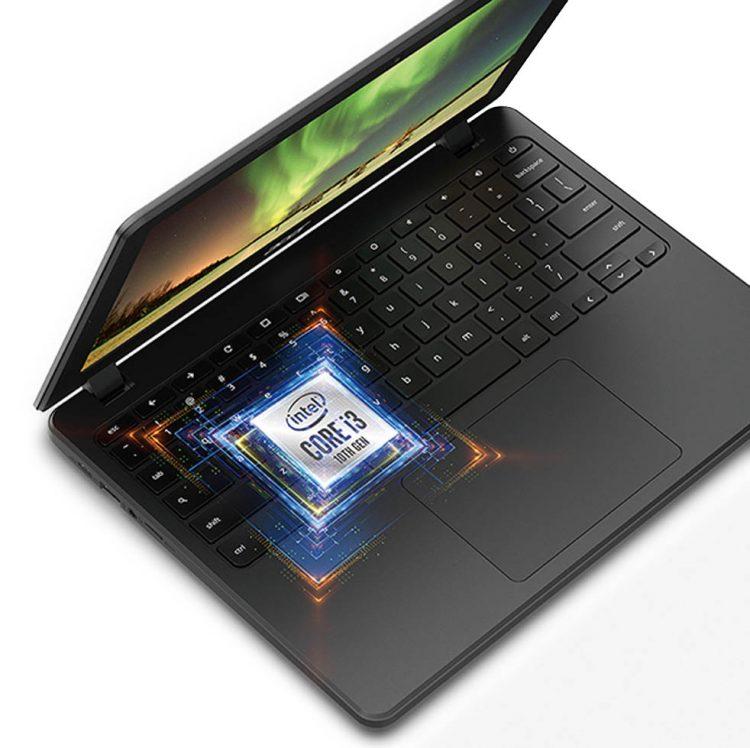 Core i3搭載のノートパソコンおすすめ10選。安くて性能のよいモデル