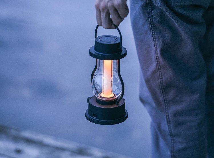 【2021年版】LEDランタンのおすすめ24選。キャンプやアウトドアに人気