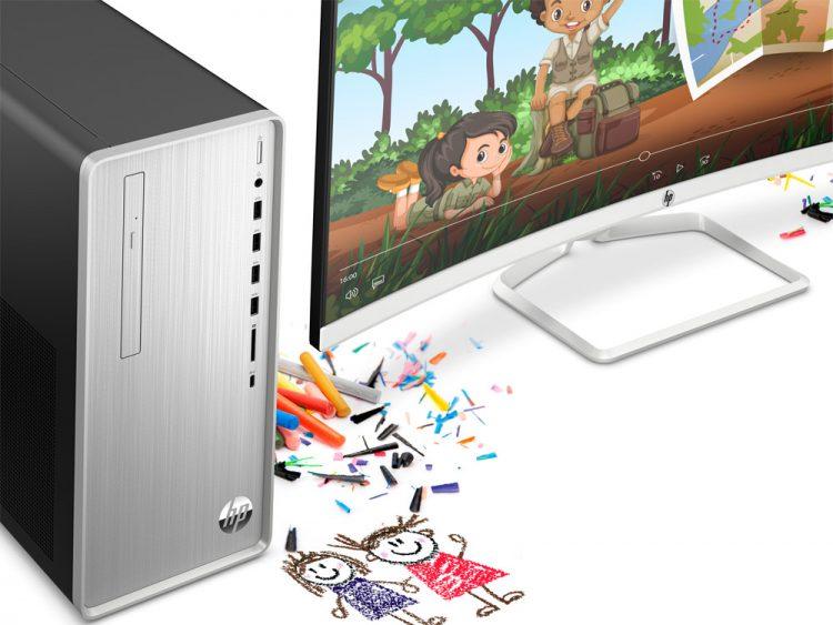 【2021年版】デスクトップパソコンのおすすめ20選。安いモデルやゲーミングPCをご紹介
