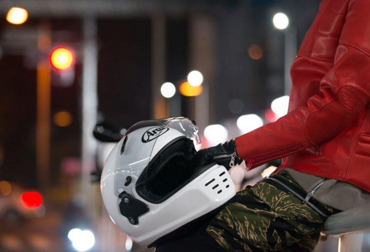 フルフェイスヘルメットのおすすめ15選。人気の軽量モデルもご紹介