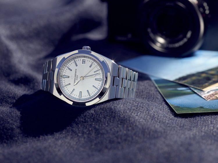 高級腕時計のおすすめブランド22選。一流の男性に人気の高ステータスモデル