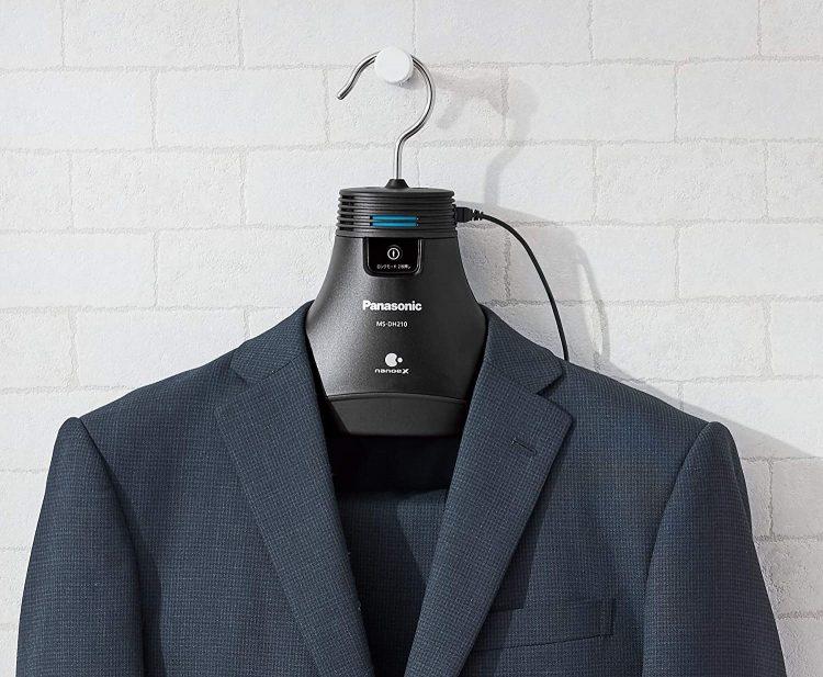 【2021年版】便利グッズのおすすめ72選。オフィスや旅行で役立つ人気アイテム