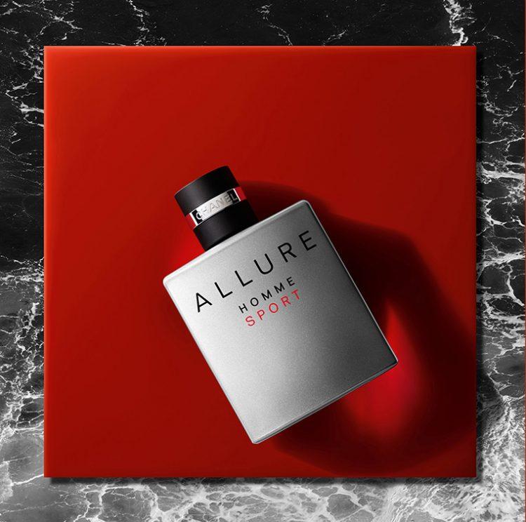 【2021年版】メンズ香水のおすすめランキング30選。爽やか系から甘い系まで幅広くご紹介