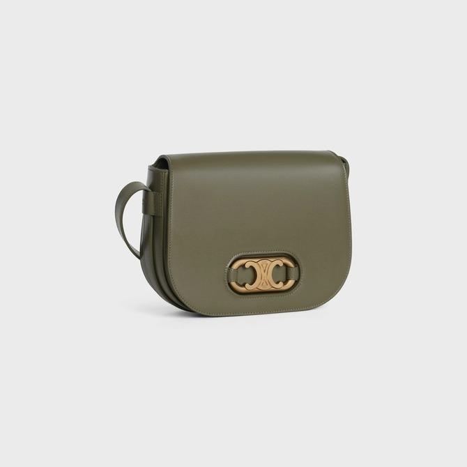セリーヌのバッグおすすめ24選。おしゃれな人気アイテムをご紹介