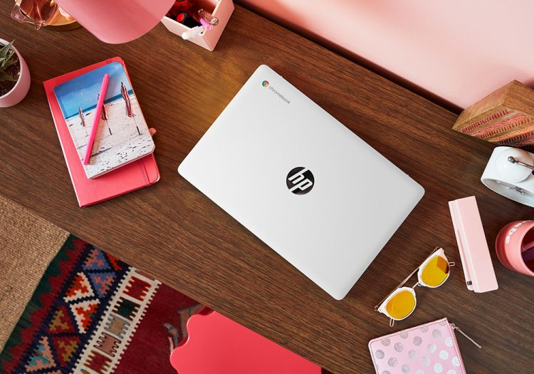 タッチパネル対応のノートパソコンおすすめ9選。タブレット感覚で使える