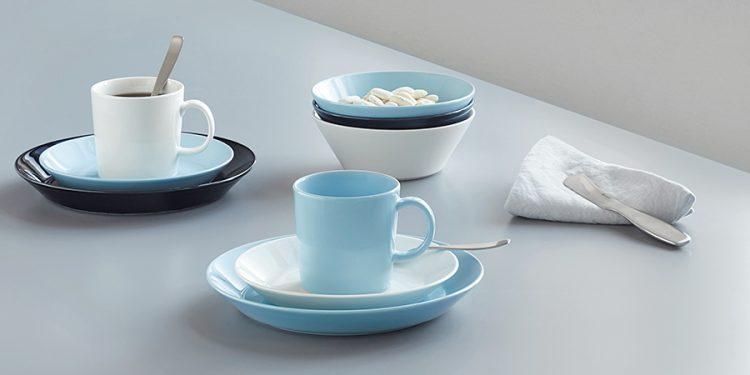 コーヒーカップのおすすめ人気ブランド17選。デザイン性の高いアイテムをご紹介