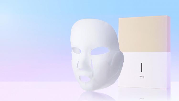 シートマスクのおすすめランキング35選。人気アイテムをランキング形式でご紹介