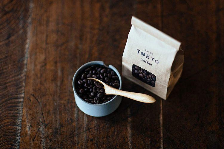 コーヒー豆のおすすめ人気ランキング38選。種類や選び方も解説