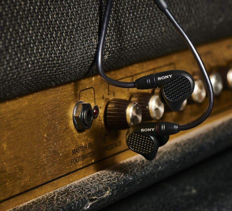 ハイレゾ対応イヤホンのおすすめ17選。高音質のサウンドを手軽に楽しもう