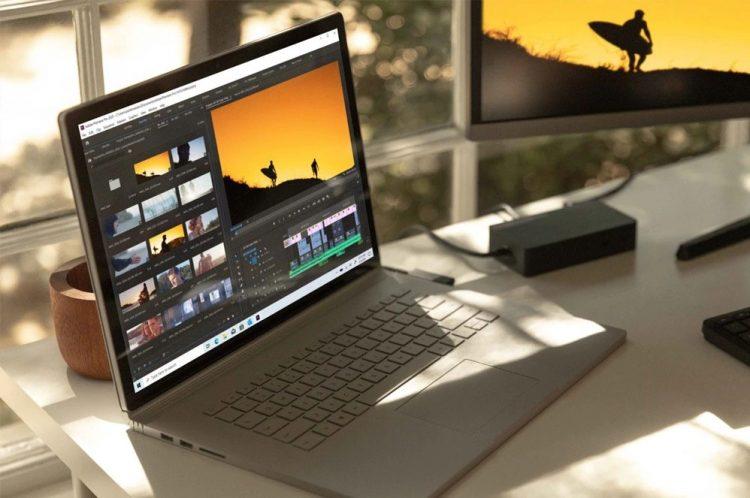 動画編集におすすめのノートパソコン14選。ハイスペックモデルからコスパ重視モデルまで