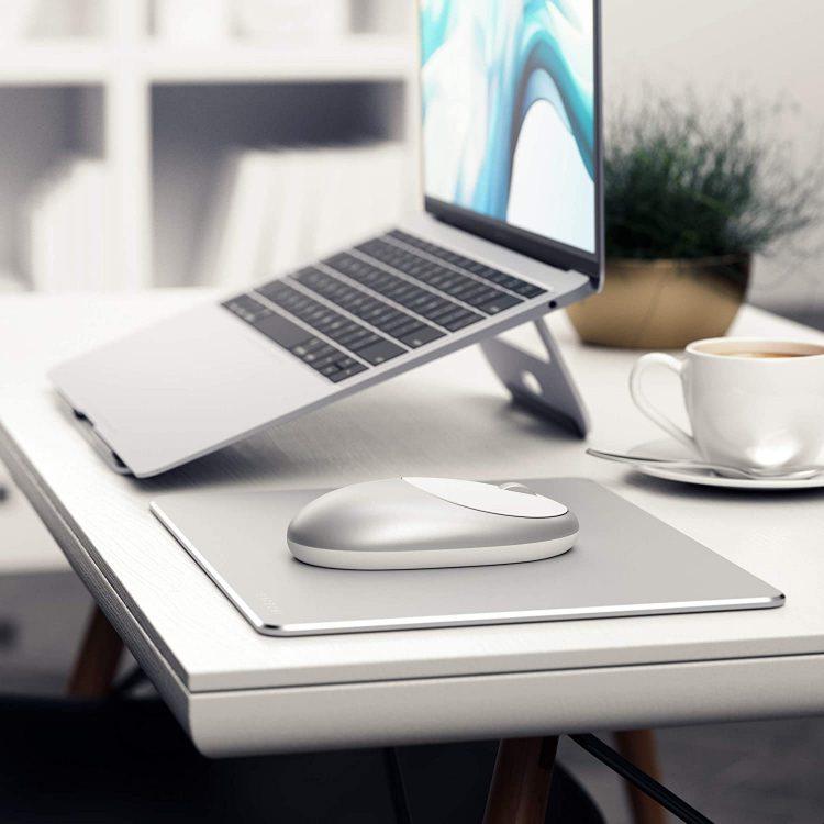 Mac対応おすすめマウス21選。MacBookやiMacを快適に操作しよう