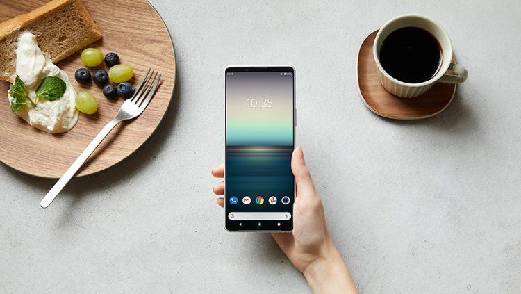 【2021年最新版】Androidスマホのおすすめ15選。大手キャリアからSIMフリーまでご紹介