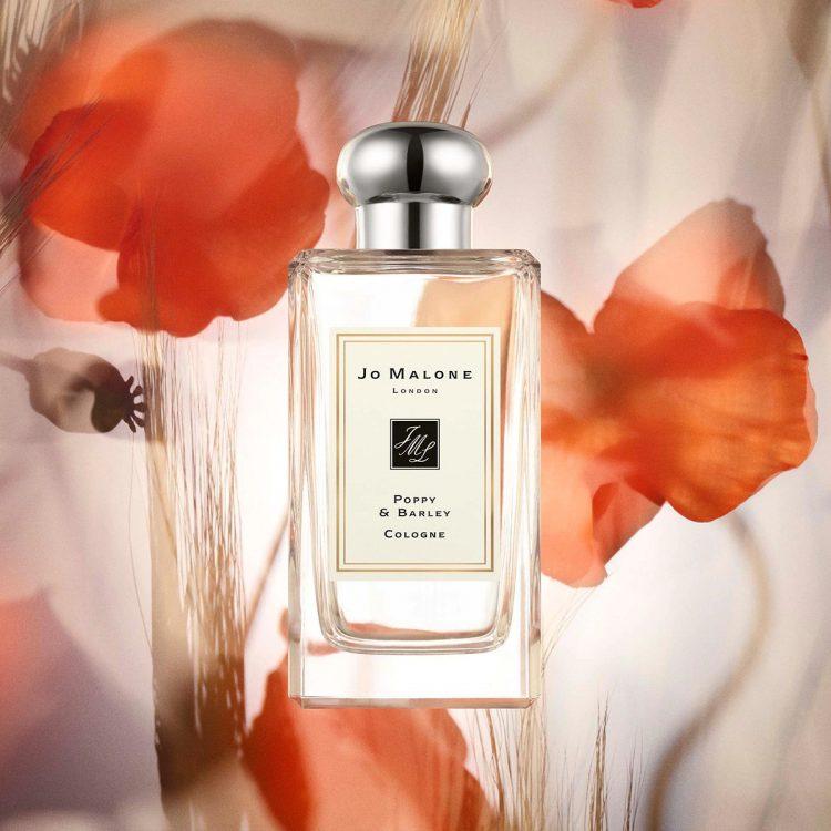 ジョーマローンの香水おすすめ25選。洗練された珍しい香りが魅力