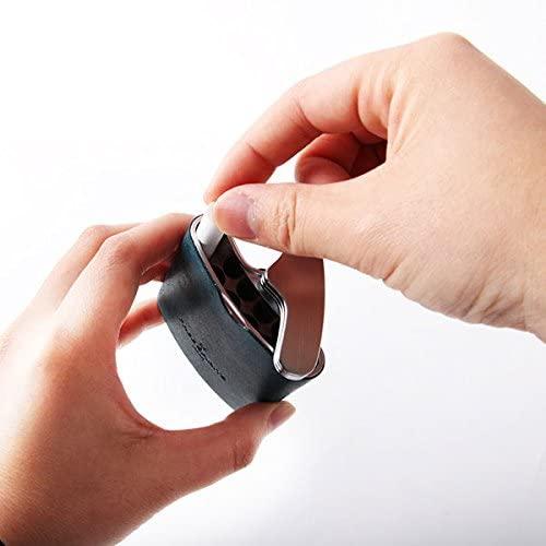携帯灰皿のおすすめ20選。プレゼントにも最適なおしゃれアイテムをご紹介