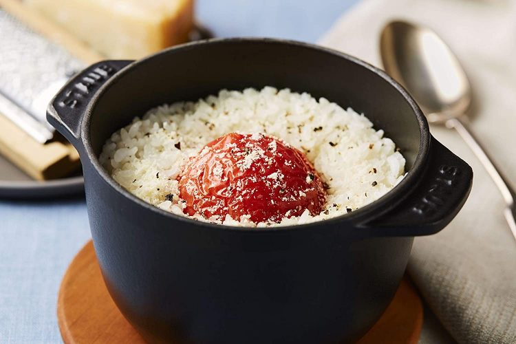 【2021年版】ご飯鍋のおすすめ20選。お米が美味しく炊けるアイテム