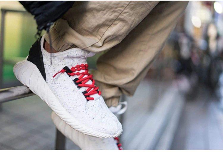 靴紐のおすすめ16選。スニーカーや革靴にあうおしゃれなアイテムをご紹介