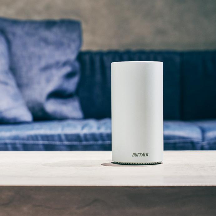 【2021年版】Wi-Fiルーターのおすすめ21選。快適な通信環境を用意しよう