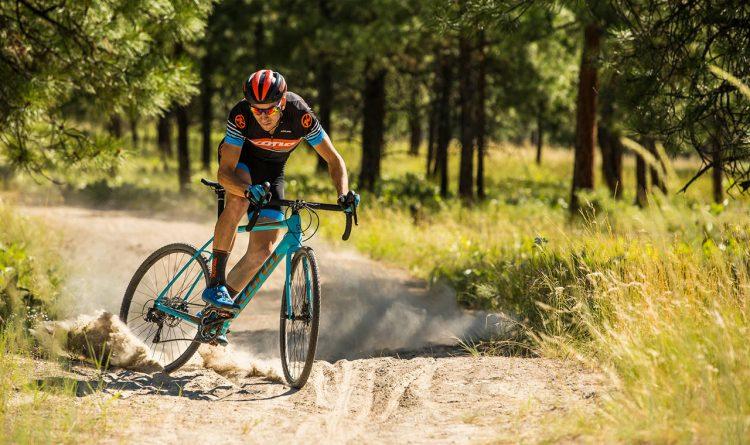 【2021年版】シクロクロスバイクのおすすめモデル15選。人気アイテム多数
