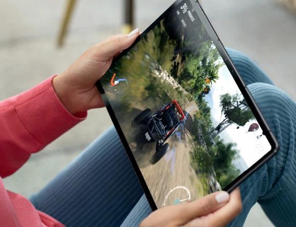 【2021年版】ゲーミングタブレットのおすすめ9選。コスパモデルからハイスペックモデルまで