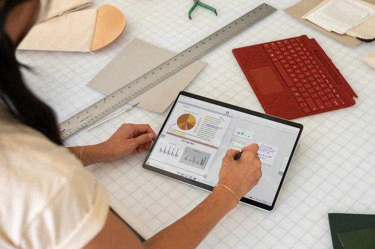 【2021年版】Windowsタブレットのおすすめ12選。サイズ別にピックアップ