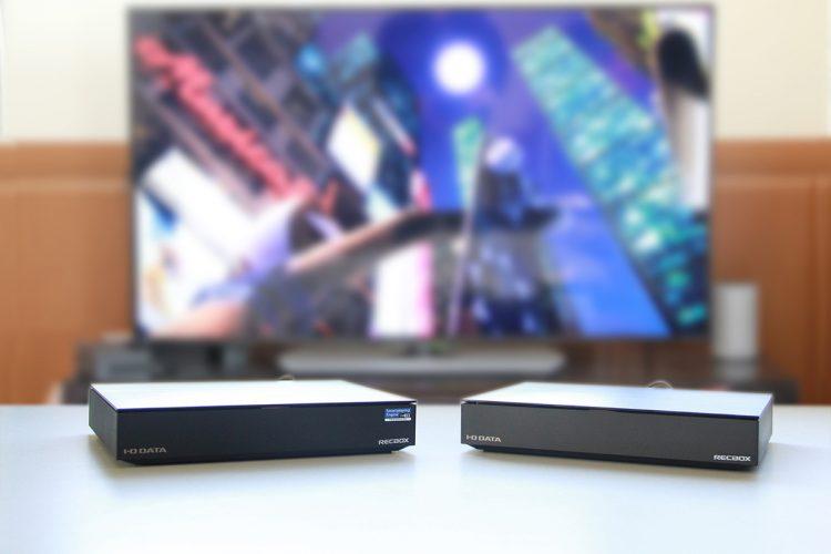 Wi-Fi対応外付けHDDのおすすめ4選。ケーブルなしで容量を増やそう