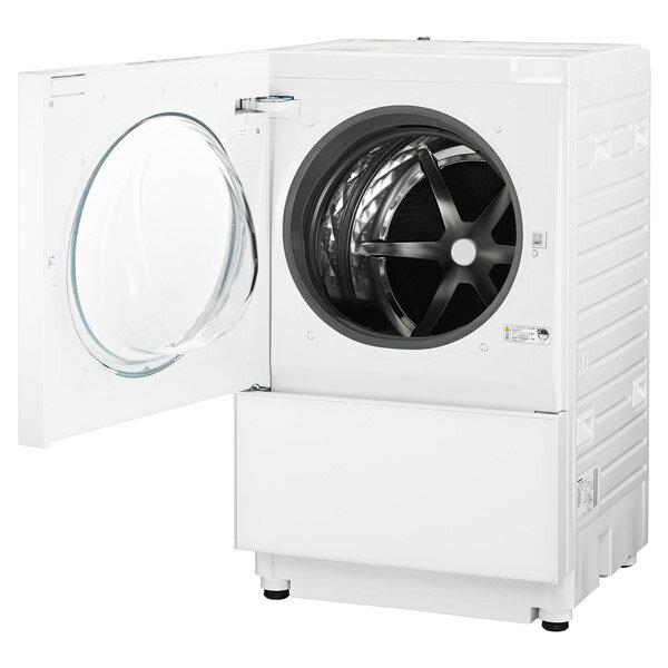 二人暮らしにおすすめの洗濯機8選。メーカーの特徴についてもご紹介