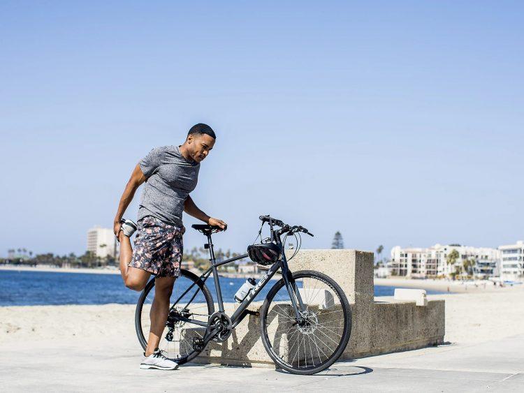 【2021年版】クロスバイクのおすすめ24選。人気メーカーの最新モデルをご紹介