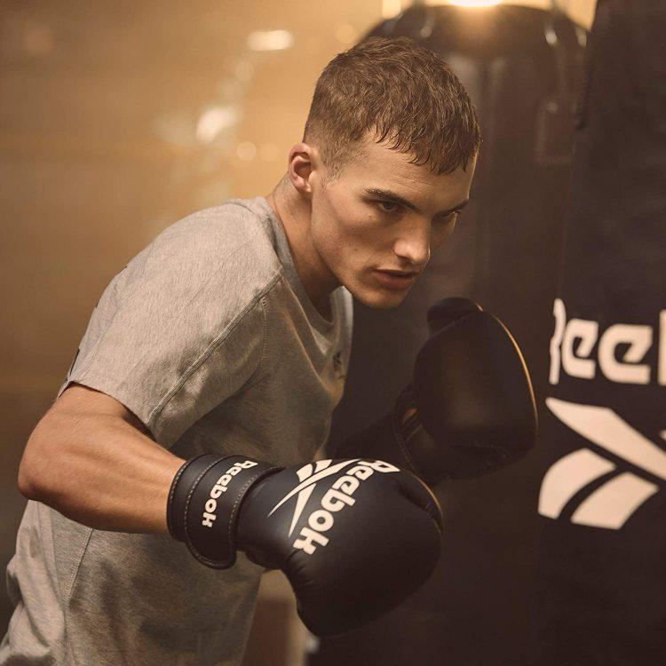 ボクシンググローブのおすすめ17選。トレーニングにも使えるモデルをご紹介