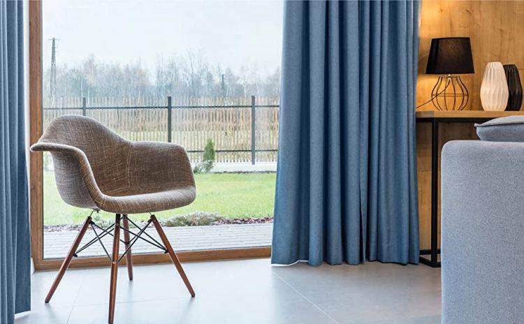 防音カーテンのおすすめ19選。騒音や音漏れ対策に役立つアイテム