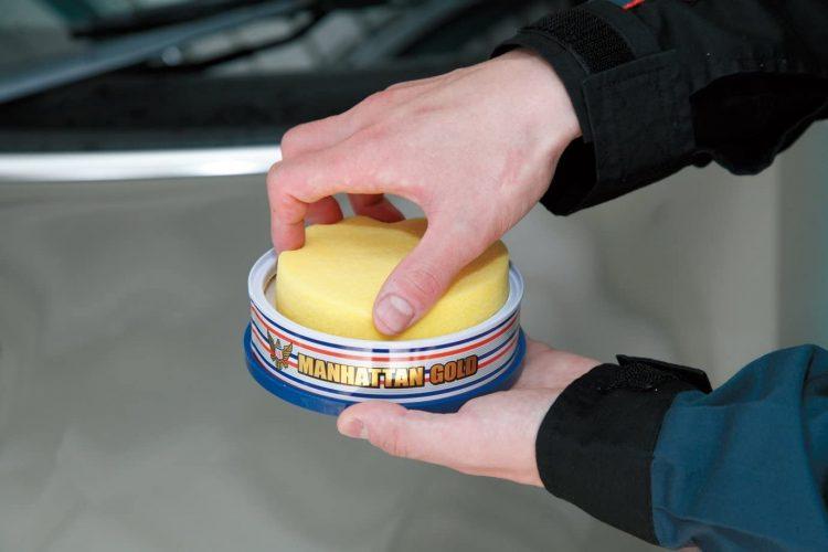 車用ワックスのおすすめ15選。愛車に艶を与えるアイテムをご紹介
