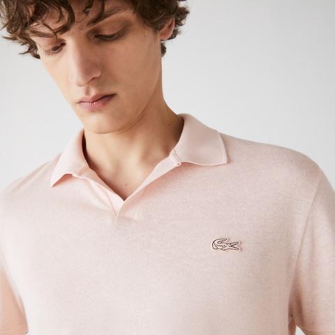 スキッパーシャツのおすすめブランド12選。上品に涼感を演出する人気アイテム