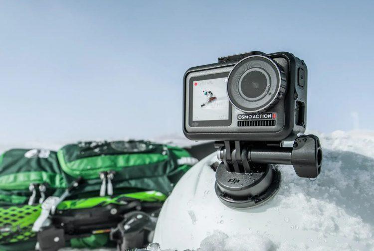 【2021年版】アクションカメラのおすすめ15選。人気モデルをピックアップ