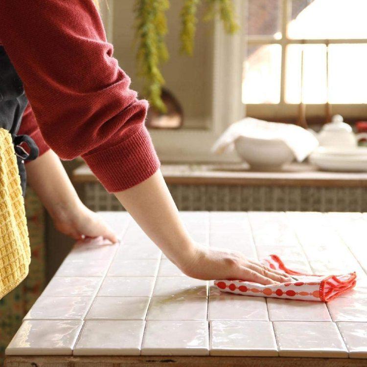 マイクロファイバークロスのおすすめ15選。拭き掃除や洗車に