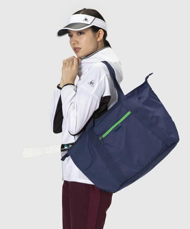 テニスラケットケースのおすすめ16選。おしゃれなモデルやかっこいいモデルなどをご紹介
