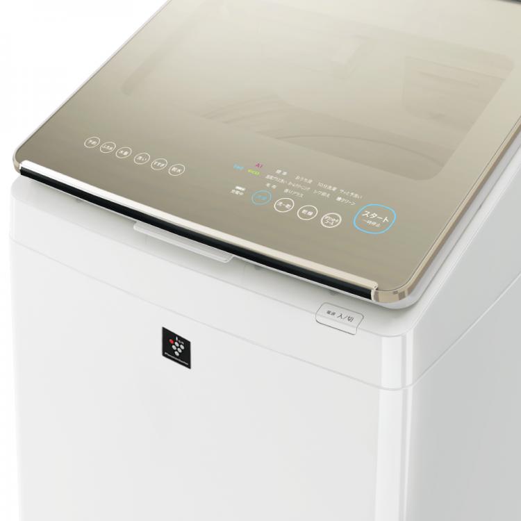 【2021年版】縦型洗濯機のおすすめ22選。乾燥機能付きもご紹介