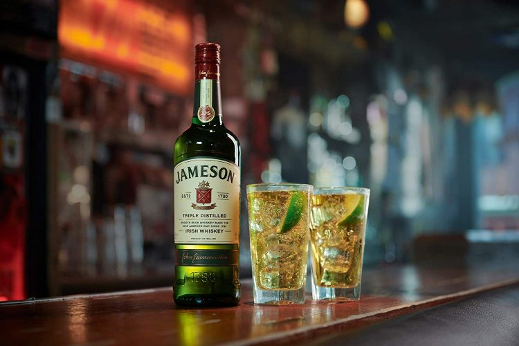 ウイスキーのおすすめ人気銘柄62選。初心者向けの基礎知識も解説