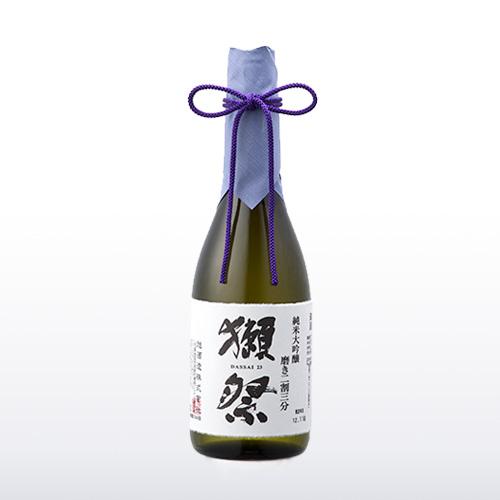 フルーティーな日本酒のおすすめ10選。華やかで飲みやすい銘柄をピックアップ