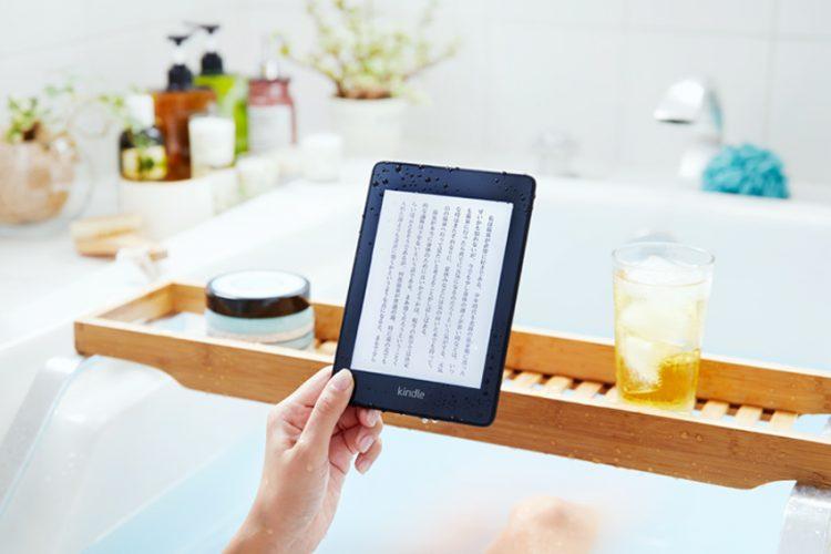 KindleとiPadはどっちがおすすめ?人気のモデルを徹底比較